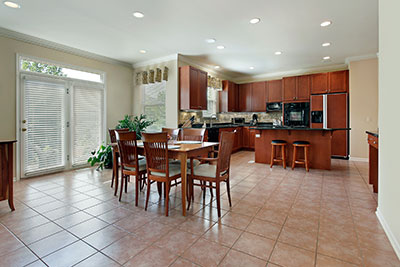 tile and grout floor care lone star carpet care san antonio