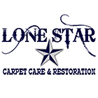 carpet cleaning san antonio lone star carpet care