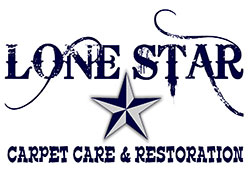 lone star carpet care carpet cleaning san antonio tx