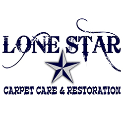 lone star carpet care privacy policy