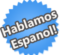 carpet cleaning san antonio hablamos espanol