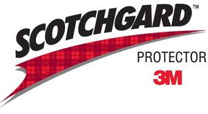 scotchgard carpet protection san antonio