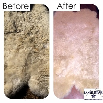 Lone Star Carpet Care Rug Cleaning In San Antonio Tx