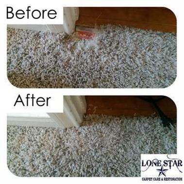 carpet repair san antonio
