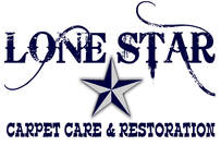 Lone Star Carpet Care and Restoration | San Antonio Carpet Cleaning - Carpet Repairs