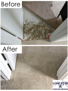 carpet repair san antonio texas lone star carpet care